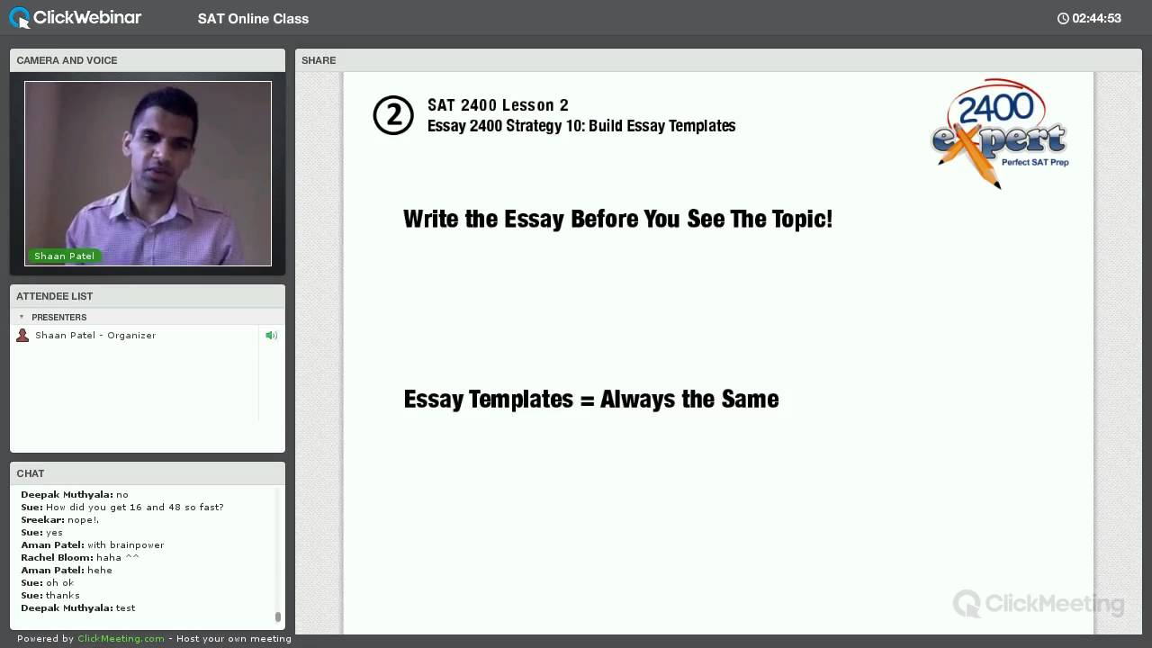 score my essay online Tutorial on how to use the holt online essay scoring program.