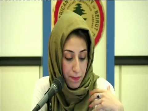 Arab Uprisings Symposium - The Evolving GCC