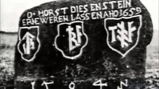 ▶ Nazis   La conspiración del ocultismo   Documental completo en español    YouTube