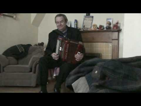 Interview Vincent O'Halloran
