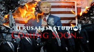 Iran following US midterm elections - JS 374 trailer