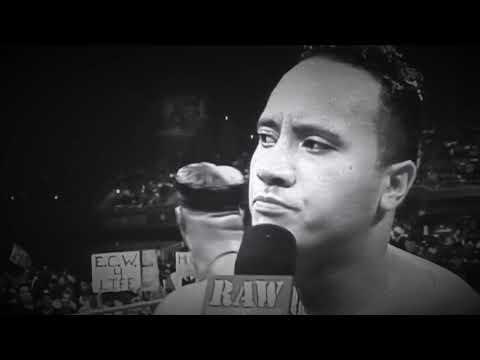 Die Rocky Die!