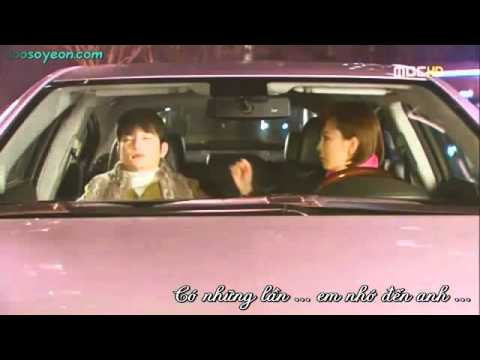 [Vietsub] Let's be Happy - Byul (Queen of Reversals OST)