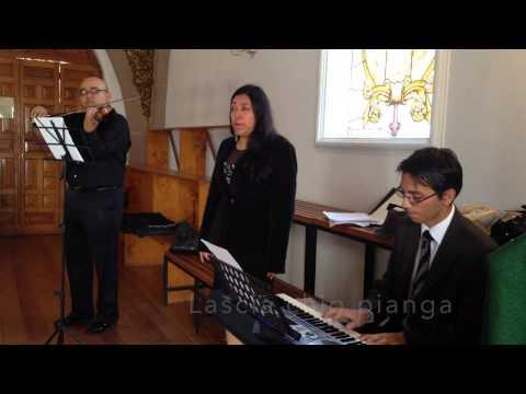 Música en Armonía