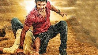 Aadi Most Popular Power Pack Action Scenes    التيلجو أفضل مشاهد العمل