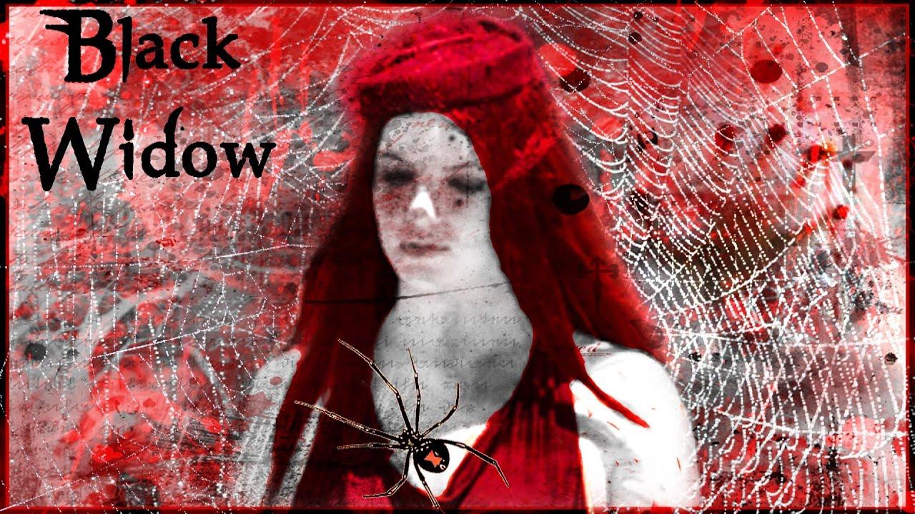 Britney Spears - Black Widow *Lyrics* Britney Spears ...