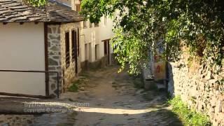 Родопите - земя на мистерии, тайни и загадки