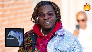 Gunna Plays New Song From Drip Season 4 (SNIPPET)