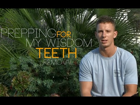 Get any center for oral and facial surgery san diego body. thumps