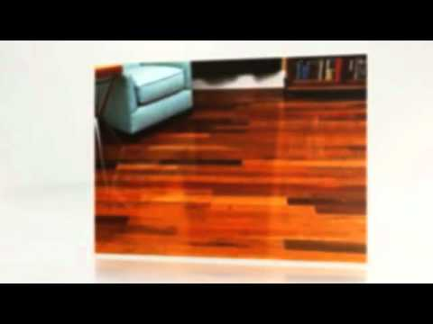 Discount Hardwood Flooring In Glendale - Wholesale Flooring and Installation