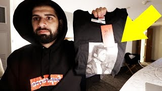 the truth about supreme and bapeis it worth it? watch before buying