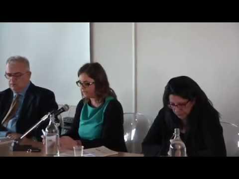 1) La proposta del PD per la sanità in Abruzzo
