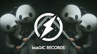TOMLINE & itsdelr - Same (Magic Free Release)