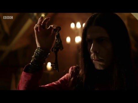 Download Young Dracula - Season 4 Episode 7