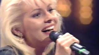 Eurovision 1994 English commentary