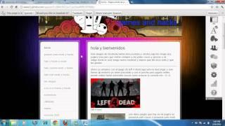 codigo html como poner un video por html a donde sea