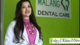 SMK Kesehatan Adi Husada Malang.DAT