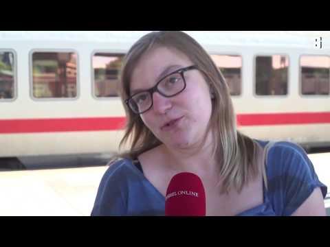 """Zugchaos auf Sylt: """"Einzige Möglichkeit: Bahn enteignen, Straße bauen"""""""