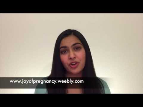 Fastest Way to Get Pregnant - 100% Natural & Assured Pregnancy