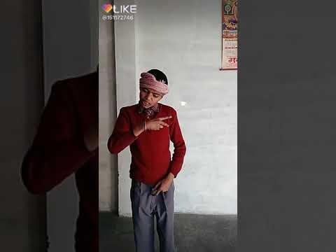 Baixar Punit Taak - Download Punit Taak   DL Músicas
