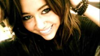 Miley Cyrus-Party in USA New Song FULL HQ + Download Link + Lyrics