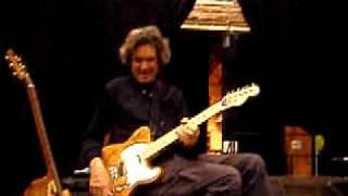WIRRAL GUITAR FESTIVAL 2009 056.avi