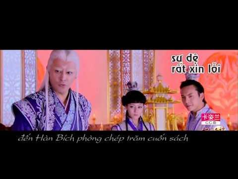 [Funny] || Thiên Dung Thành tuyển rể || Lăng Việt x Đồ Tô x all