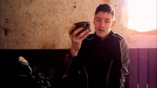 Suzuki Samurai Vlog #1