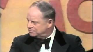 Don Rickles Roast Jack Klugman