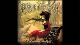 Cradle of Filth - Thank Your Lucky Scars