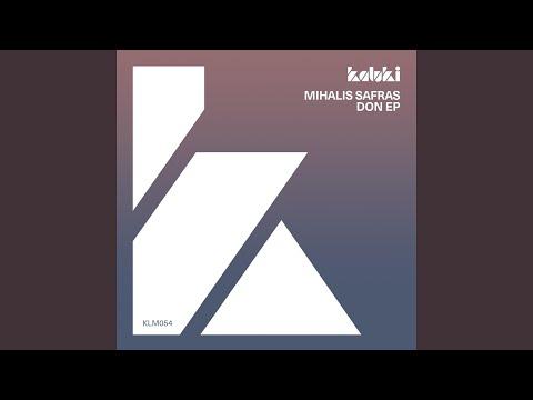 Not a Jam (Original Mix)