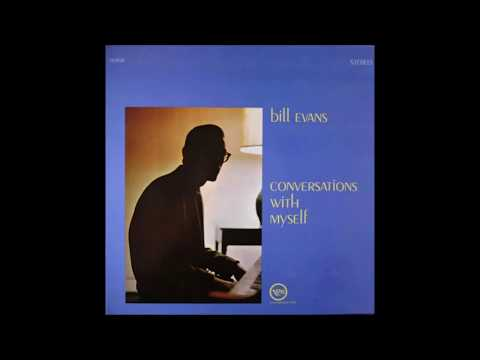 Just You Just Me - Bill Evans Mp3