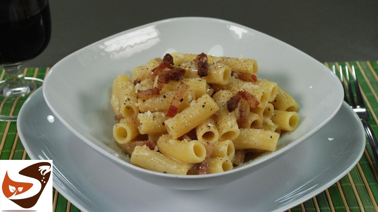 pasta alla gricia la ricetta perfetta primi piatti