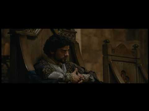 Robin Hood - Own it 9/21 - King John Schemes