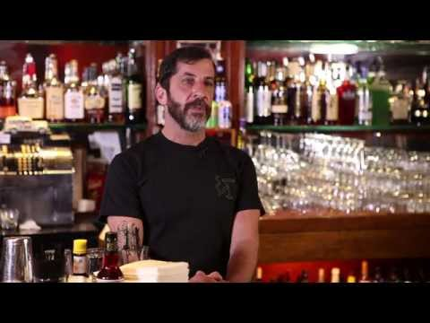 How To Be A Bartender - How To Be a Good Bartender