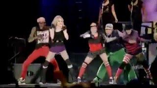 Madonna - M U S I C (Gio Silva Dj, Tasty Lestece Rmx) + DESCARGA/DOWNLOAD!!