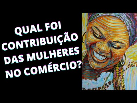 PINTE COMIGO: Caderno dos Sonhos (PAINT WITH ME: Painting of DREAM'S NOTEBOOK #1) from YouTube · Duration:  7 minutes 25 seconds