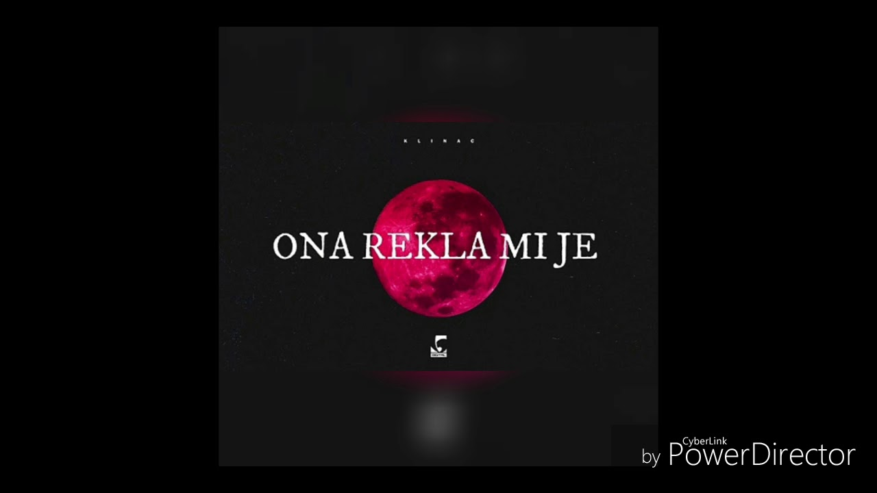 Download VUK MOB x KLINAC - ONA REKLA MI JE
