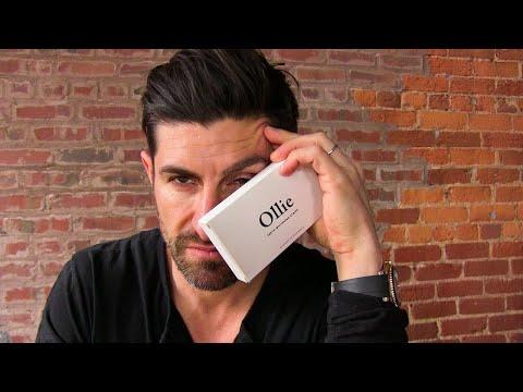 The Ollie DISASTER | Tiege Hanley VLOG 161