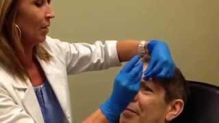 Botox Doc goes