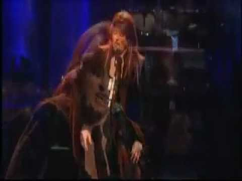 I can only imagine - Wyonna Judd