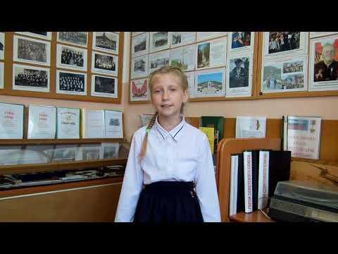 "Зинаида Александрова ""Моя сестра"""