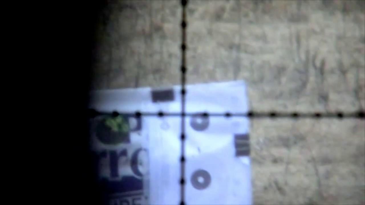 Benjamin armada accuracy / Le bon coin immobilier champs sur yonne
