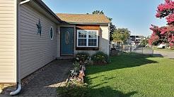 128 Oakdale Ave Villas, NJ 08251 | MLS# 180273