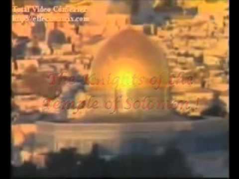The Arrivals Part 01 Malay Sub (Bukti Dari Quran)