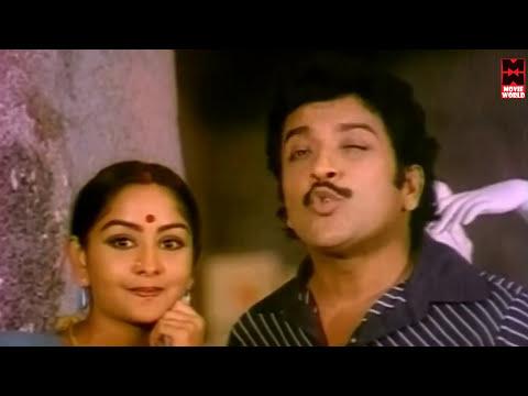 Janagaraj Comedy Scenes || Tamil Comedy Scenes || Tamil Comedy Movies Full