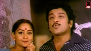 Janagaraj Comedy Scenes || Tamil Comedy Scenes