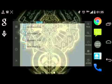 monster-hunter-freedom---cheats-ppsspp-android