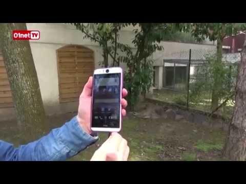 Real Cable i-Dac : le convertisseur audio pour smartphone