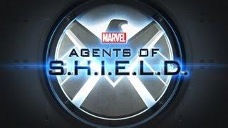 Marvel's Agents of S.H.I.E.L.D. - Promo 1 thumbnail